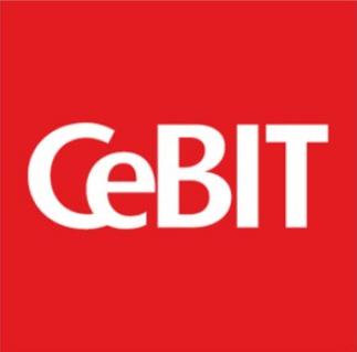 CeBIT 2017